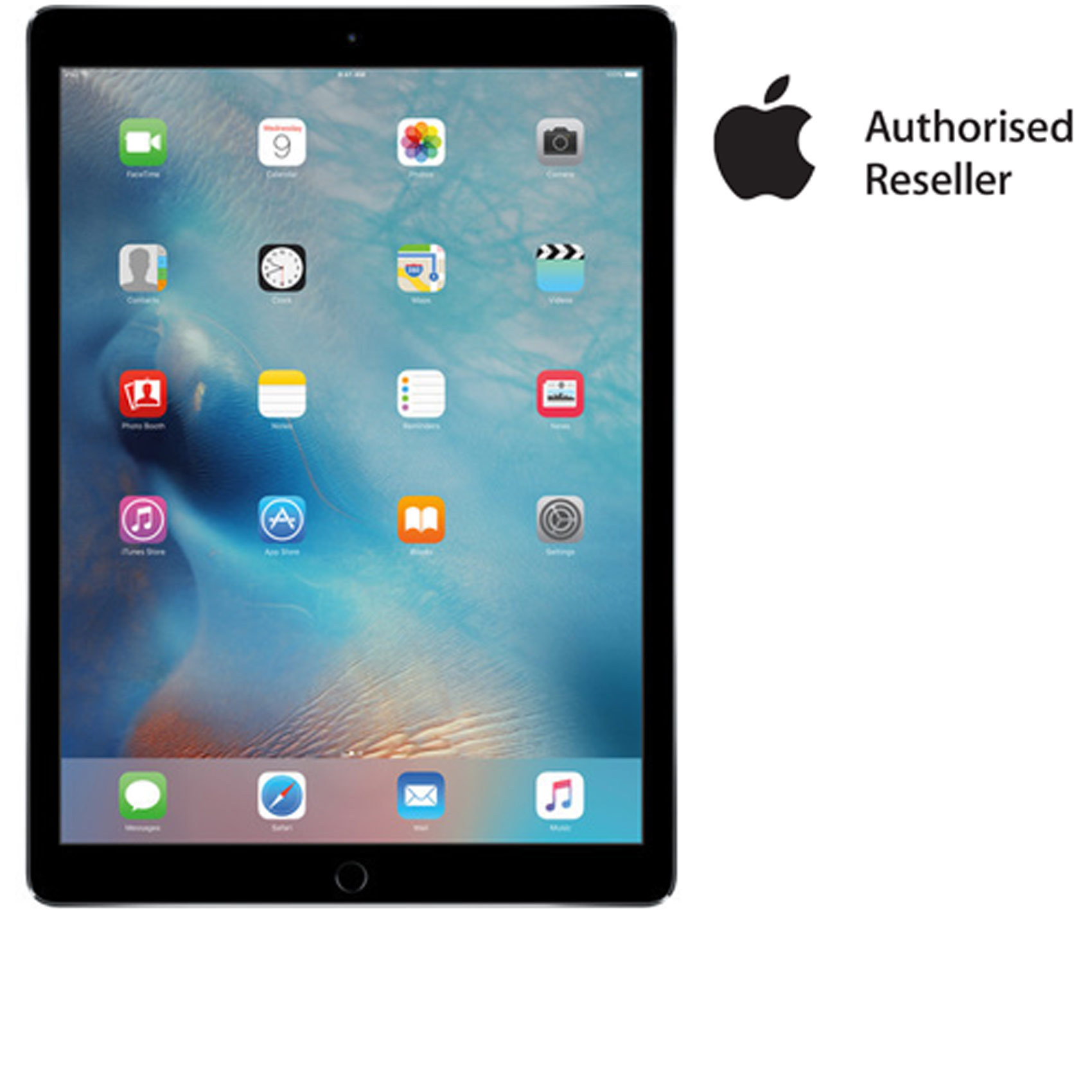 APPLE IPAD PRO WIFI 32GB 10.5