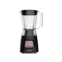 Philips Blender HR2058/91