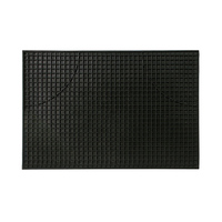 Lampa Promo-Mat Universal  Mat Spare Parts and Accessories Small 32X46CM