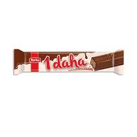 Torku Chocolate Daha 38GR
