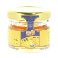 Nectaflor Mountain Honey 28.3g