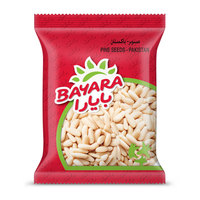 Bayara Pine Seeds Pakistan 100g