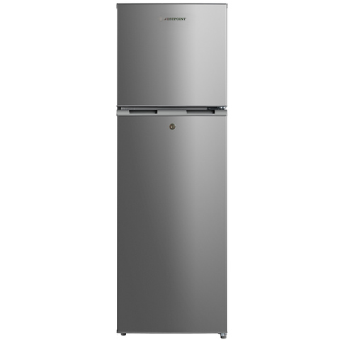 Westpoint-350-Liters-Fridge-WNMN3516ER