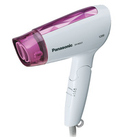 Panasonic Hair Dryer EHND21