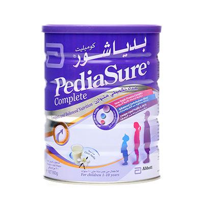 Pediasure-Complete-Vanilla-900GR