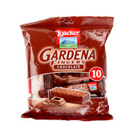 Loacker Gardena Mini Chocolate 125g