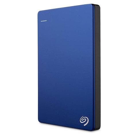 Seagate-Hard-Disk-D2TB-Backup-Plus-Slim-Blue