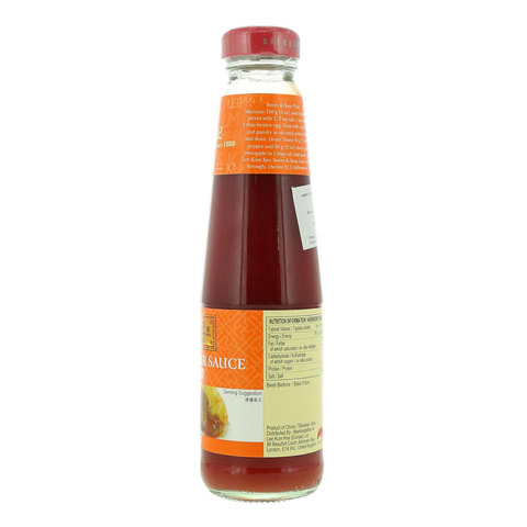 Lee-Kum-Kee-Sweet-&-Sour-Sauce-240g