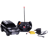 Radio Control Model Car 1/14 - Assorted