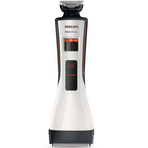 Philips-Shaver-QS6141