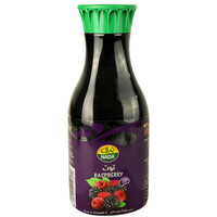 Nada Raspberry Juice 1.5L