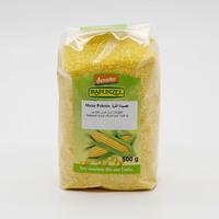 رابونزل سميد الذرة 500 جرام