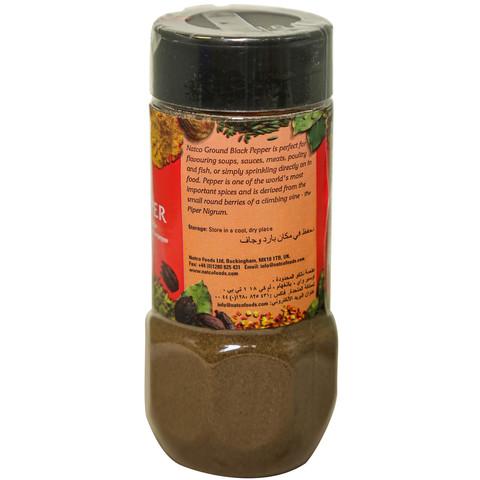 Natco-Ground-Black-Pepper-100g