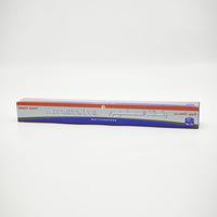 N1 Aluminium Foil 37.5 Sqft
