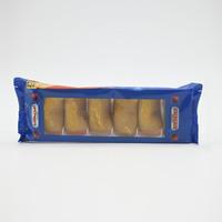 أمريكانا كعك بنكهة الفراولة 130 جرام