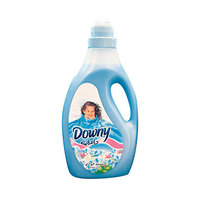 Downy Fabric Softener Valley Dew 2L -10% Offer