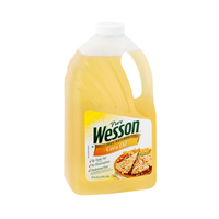 Wesson Oil Corn 1.89L