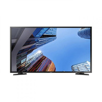"Samsung LED TV 49"" UA49M5000"