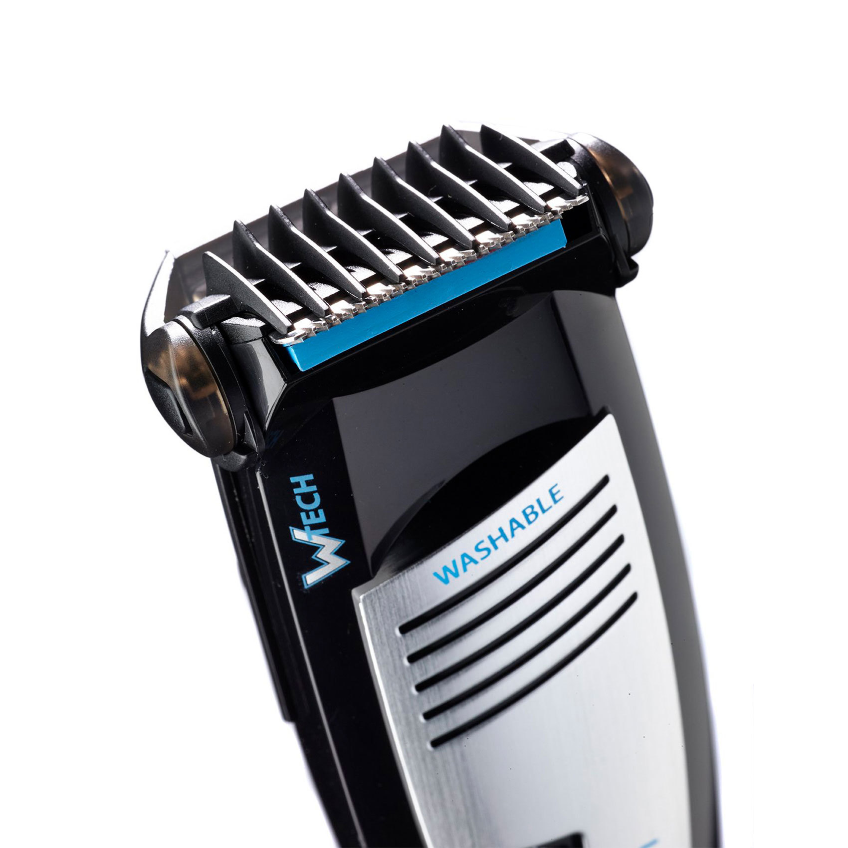 BABYLISS TRIMMER E846 SDE