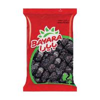 Bayara Dried Prunes 400g
