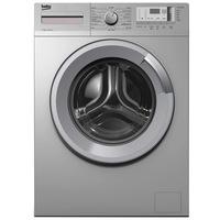 Beko 7KG Front Load Washing Machine WCV 7612BS