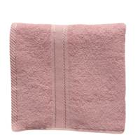 Hand Towel 50x100cm Pink