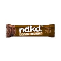 Nakd Bar Delight 35GR