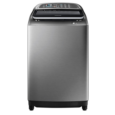 Samsung-12KG-Top-Load-Washing-Machine-WA12J6570SP/GU
