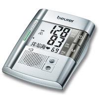 Beurer Upper Arm Blood Pressure Monitor BM19