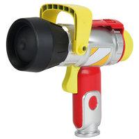 Simba - Sam Fireman Water Gun