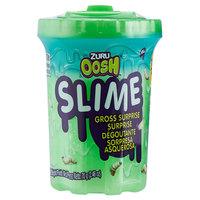 Zuru - Oosh Slime Series 2 Small
