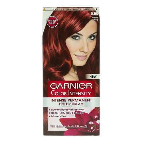 Garnier-6.60-Intense-Ruby-Intense-Permanent-Color-Cream