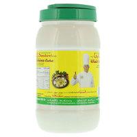 Al Seedawi Tahina Extra 950g