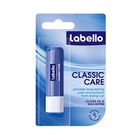 Labello Lip Care Classic 4.8GR