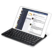 Genius Keyboard Luxepad i9010-US Keypad