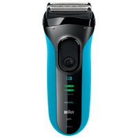 Braun Multi Grooming Kit MGK3040 � 7-in-1 Face And Body Trimming Kit + Free Gillette Body Razor�