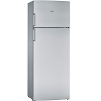 Siemens 401 Liter Top Freezer  Fridge KD46NVI20M