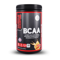 Muscle Core BCAA Fruit Punch 390g