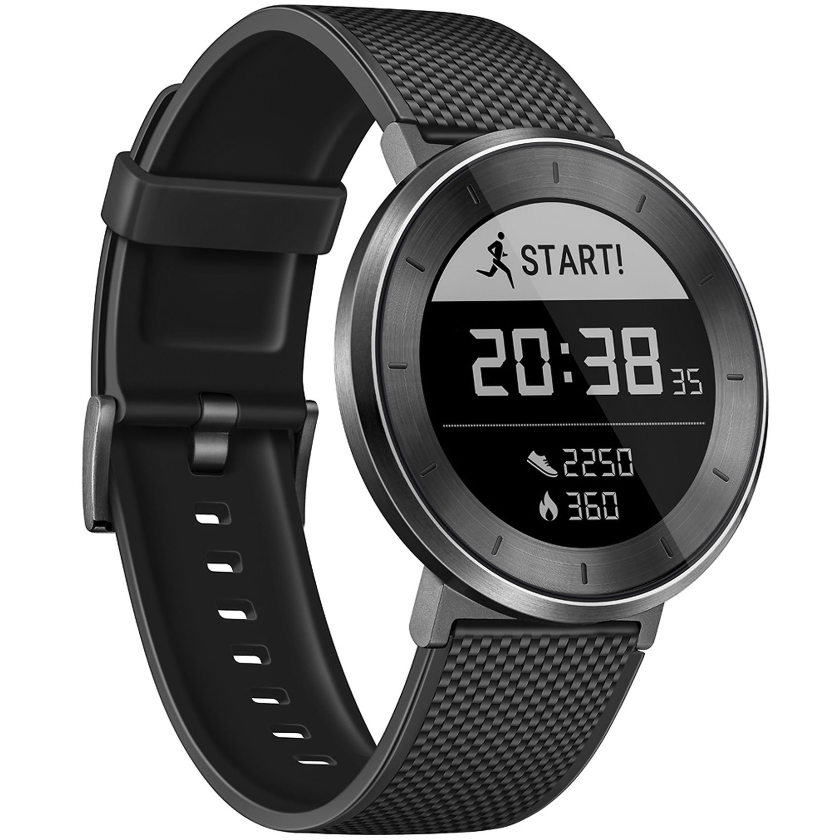 HUAWEI SMART BAND METIS FIT BLACK