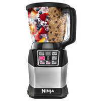 Nutri Ninja Smoothie Maker BL492