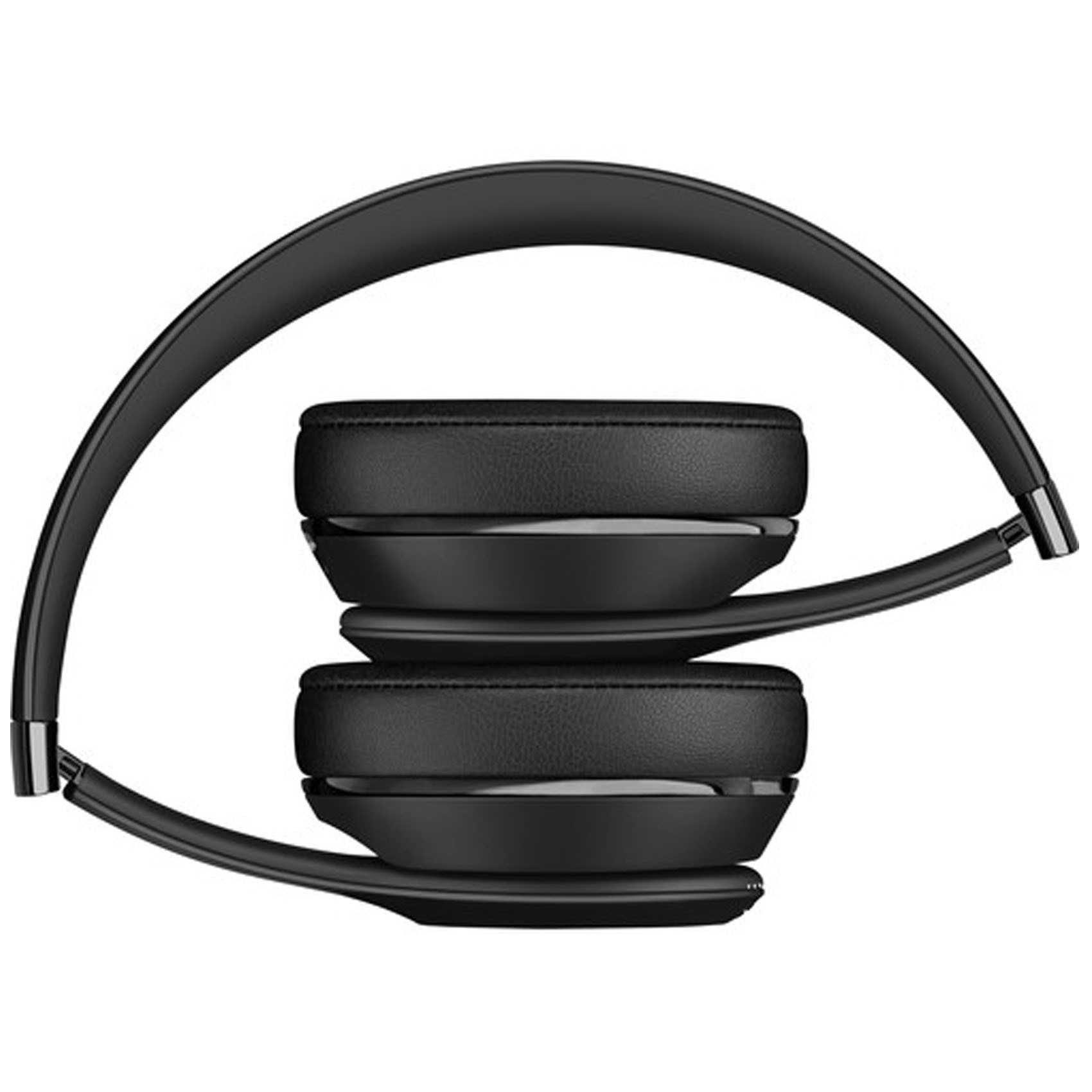 BEATS SOLO3 ON-EAR W/L BLACK