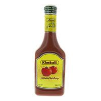 Kimball Tomato Ketchup 745g