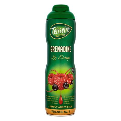 Teisseire-Grenadine-Syrup-600-ml