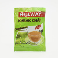 Hillway Karak Chai Cardamom 18 g