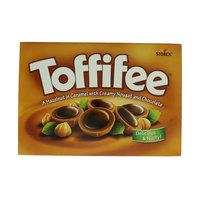 Storck Toffifee Chocolate 400g
