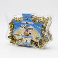 Arcor Butter Toffee Milk 454 g