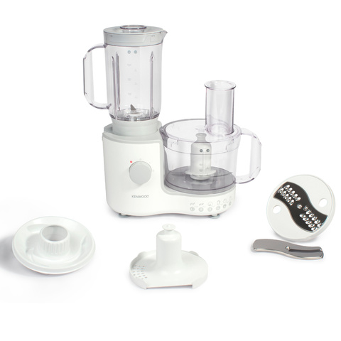 Kenwood-Food-Processor-FP190