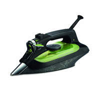 Rowenta Steam Iron DW6010D+Straight CF7322
