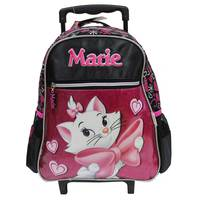 """Marie - Trolley Bag 14"""""""