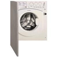 Ariston Built-In 7KG Washer /5KG Dryer BHWD 125 GCC